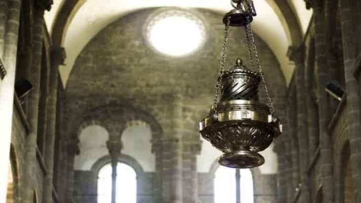 visita-guiada-por-la-catedral-de-santiago-2