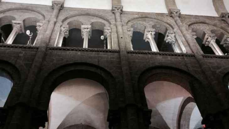 visita-guiada-por-la-catedral-de-santiago-3
