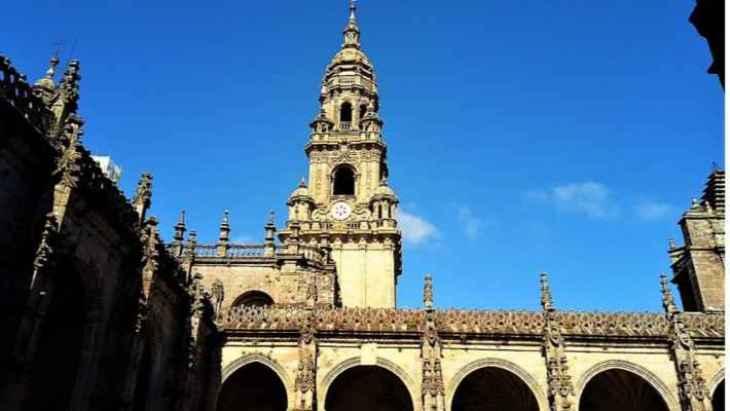 visita-guiada-por-la-catedral-de-santiago-6