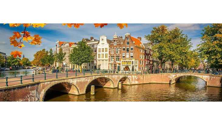 amsterdam-free-walking-tour