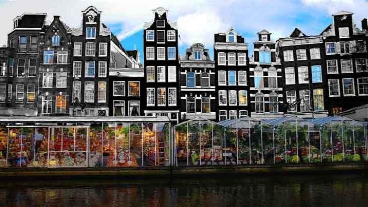 amsterdam-free-walking-tour-6