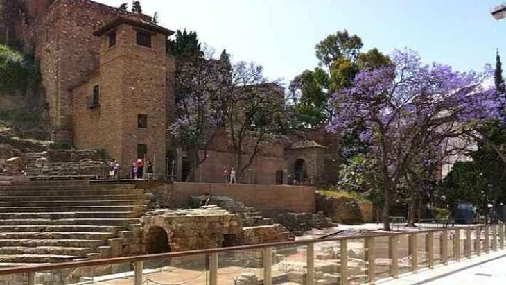 free-tour-alcazaba-de-malaga-y-teatro-romano-4