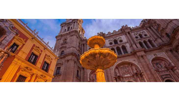 malaga-ghost-free-walking-tour