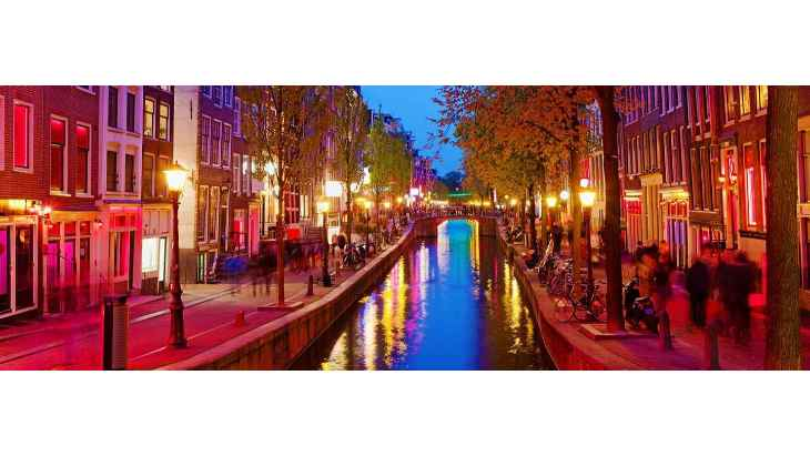 red-light-district-guided-visit