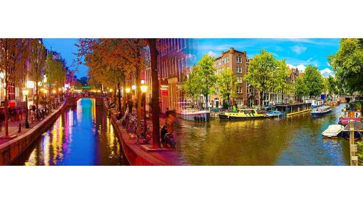 amsterdam-red-light-district-tour-and-boat-trip
