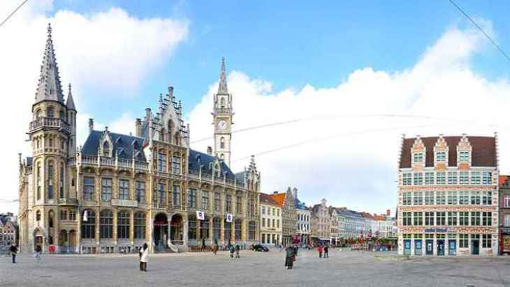 private-trips-from-amsterdam-13