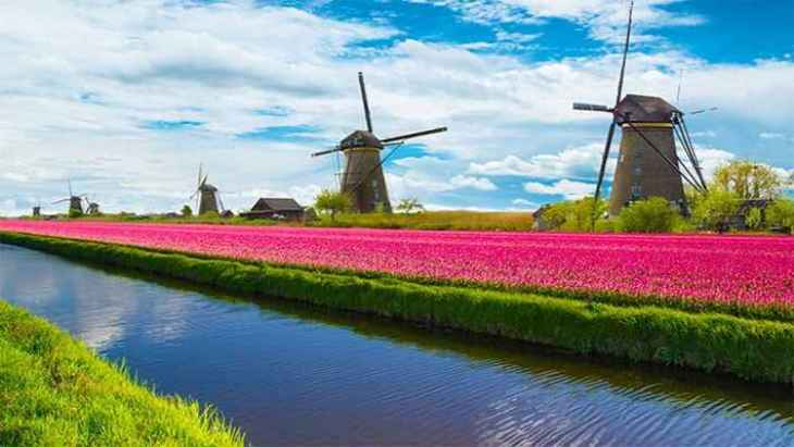 private-trips-from-amsterdam-14