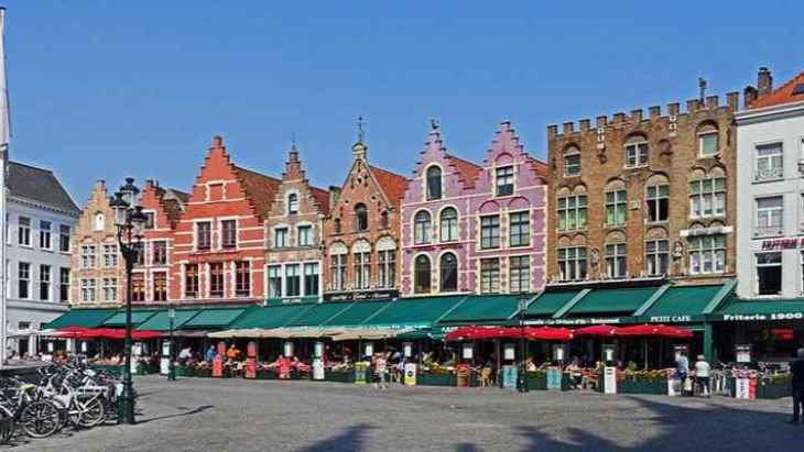 bruges-day-trip-from-amsterdam-1