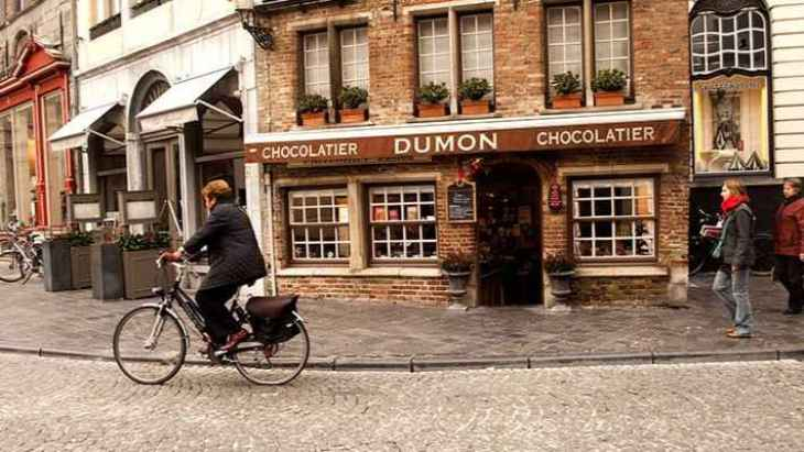 bruges-day-trip-from-amsterdam-4