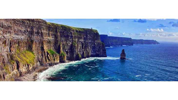 cliffs-of-moher-day-trip