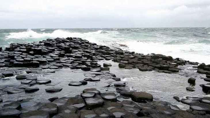 giants-causeway-and-belfast-day-trip-8