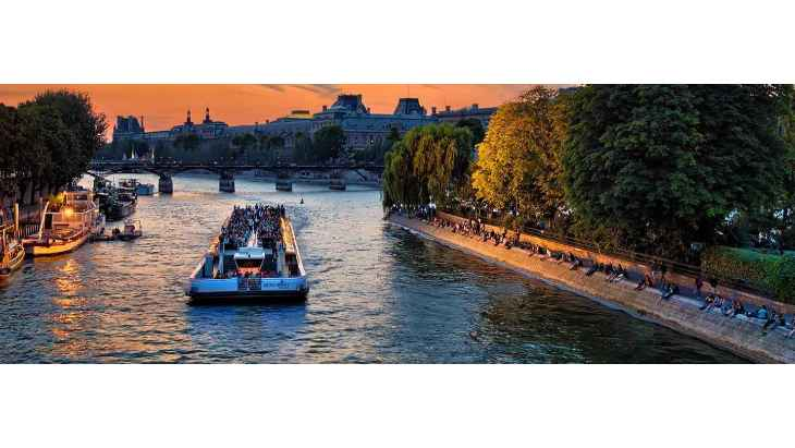 seine-river-cruise-with-lunch