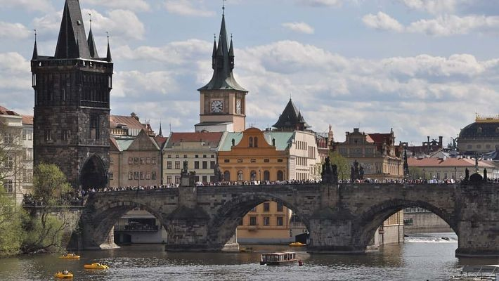 prague-castle-free-walking-tour-6