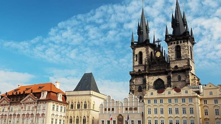 prague-castle-free-walking-tour-7