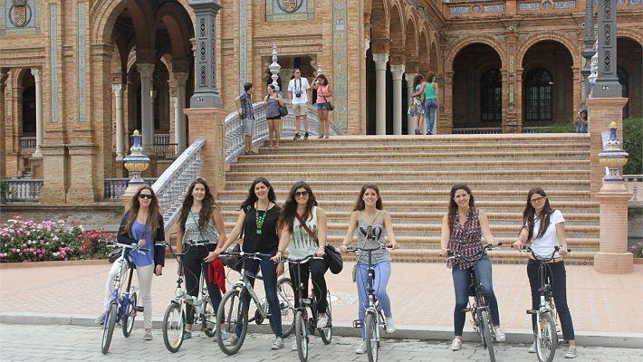 tour-en-bicicleta-por-sevilla-5