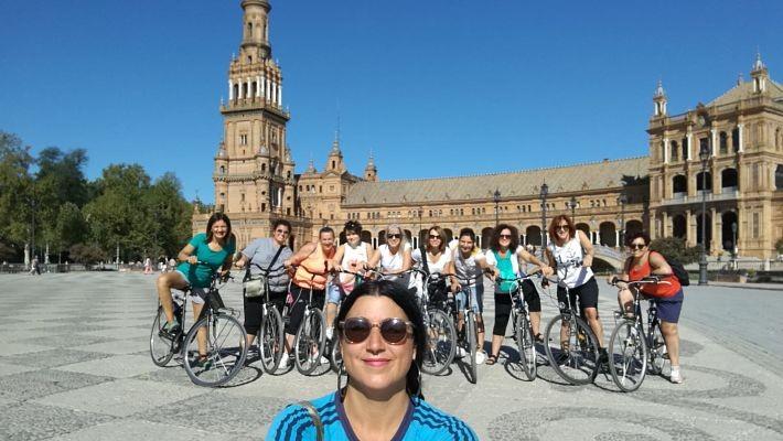 tour-en-bicicleta-por-sevilla-6