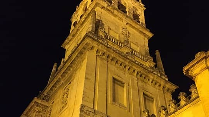 cordoba-by-night-free-walking-tour-3