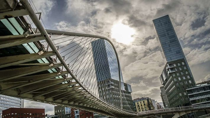 emblematic-bilbao-free-walking-tour-5