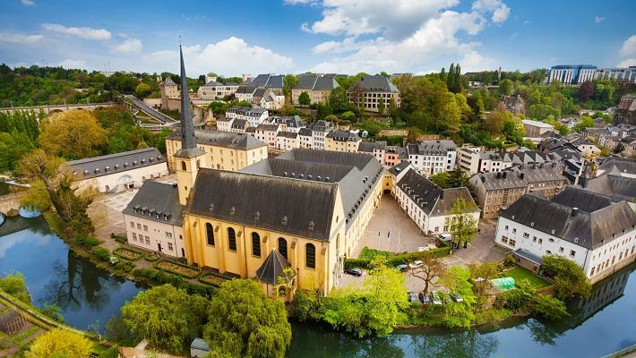 luxembourg-free-walking-tour-2