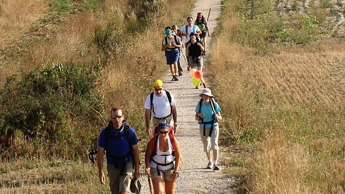santiago-of-compostela-pilgrim-tour-3