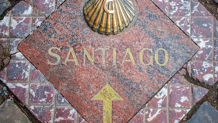 tour-ultimos-pasos-camino-de-santiago-4