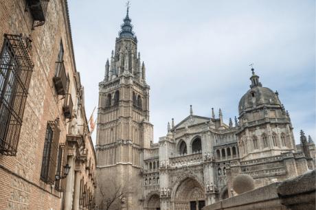 Catedral-de-Toledo.png