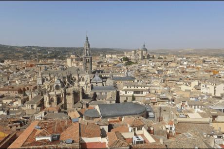 Vistas-desde- Biblioteca- Castilla-La Mancha.png