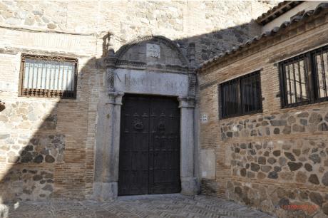 Museo-de-El-Greco.png