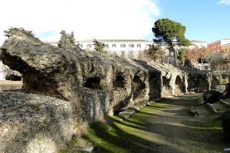Circo-Romano.png