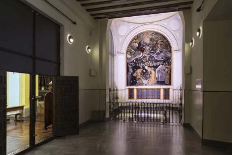 El-entierro-del-Conde-Orgaz.png