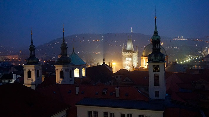 prague-ghost-free-tour-4