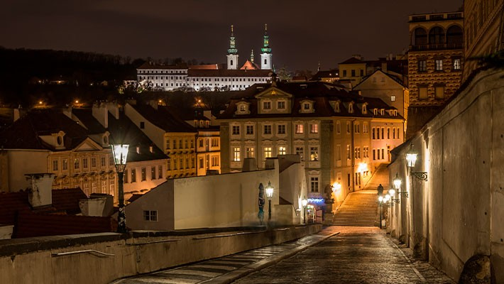 prague-ghost-free-tour-5