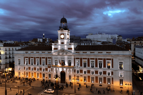 Puerta-del-sol.png