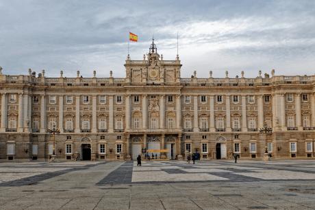 Palacio-real.png