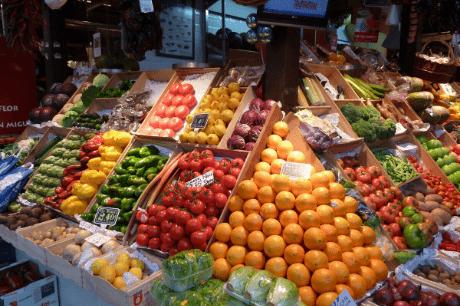 Mercado-de-san-miguel.png
