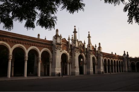 Cementerio-almudena.png