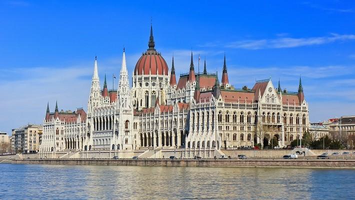 budapest-free-walking-tour-3