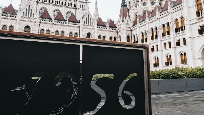 budapest-free-walking-tour-6