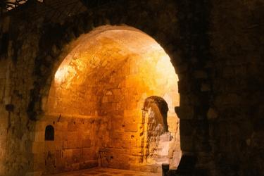8 Cueva de Salamanca.png