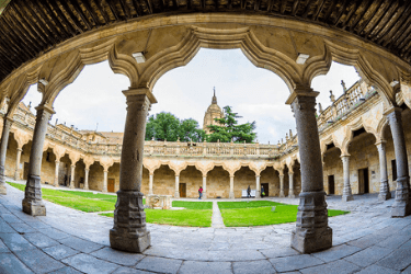 11 Universidad de Salamanca.png