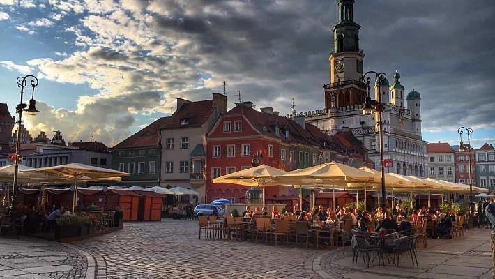 poznan-free-walking-tour-1
