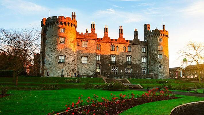 kilkenny-day-trip-from-dublin-2