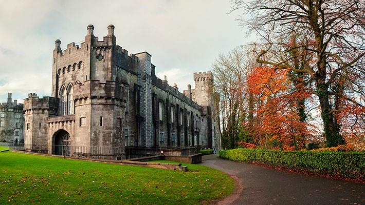 kilkenny-day-trip-from-dublin-3