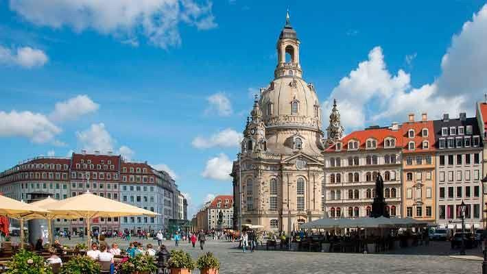 dresden-free-walking-tour-1