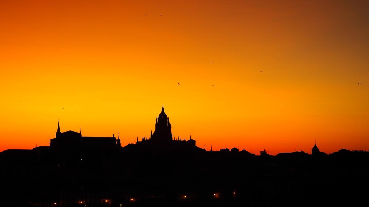 segovia-by-night-free-tour-6