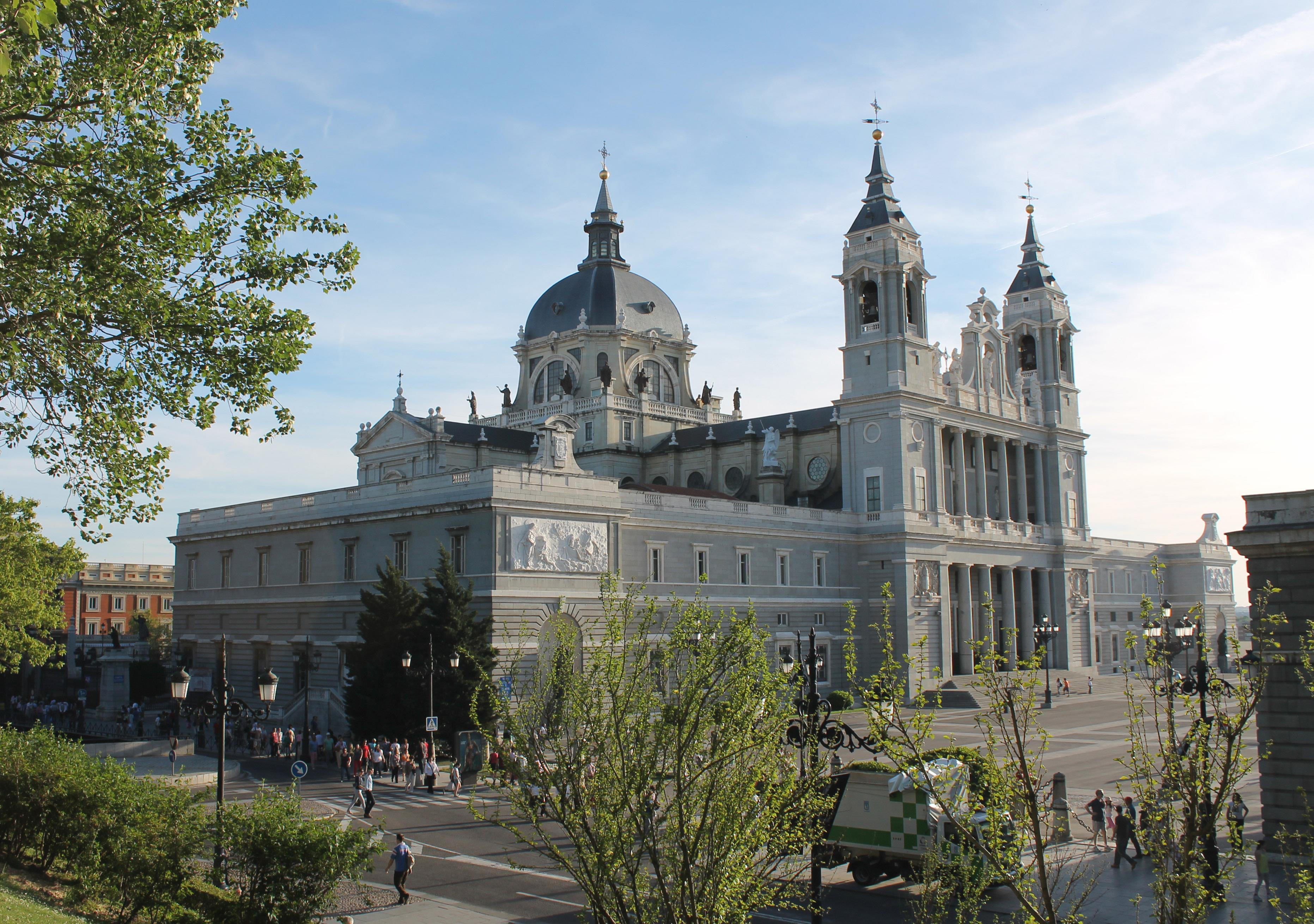 Essential-Madrid-Tour-3