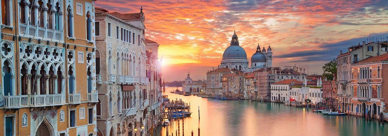 Tour Venecia Imprescindible