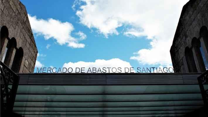 santiago-de-compostela-free-walking-tour-6
