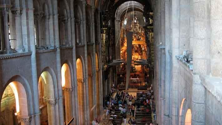 visita-guiada-por-la-catedral-de-santiago-8