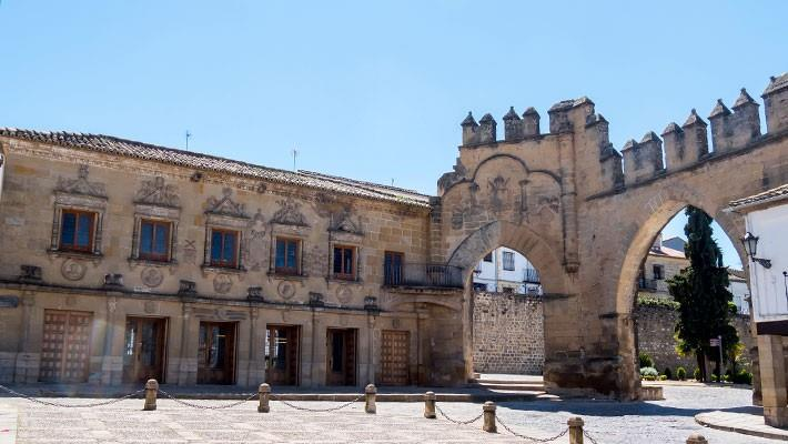 tour-privado-por-baeza-5